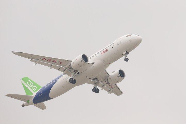 Servicio de traslado de ida y vuelta o sólo de ida: aeropuerto internacional de Pudong (PVG) en Shanghái, Shanghai, CHINA