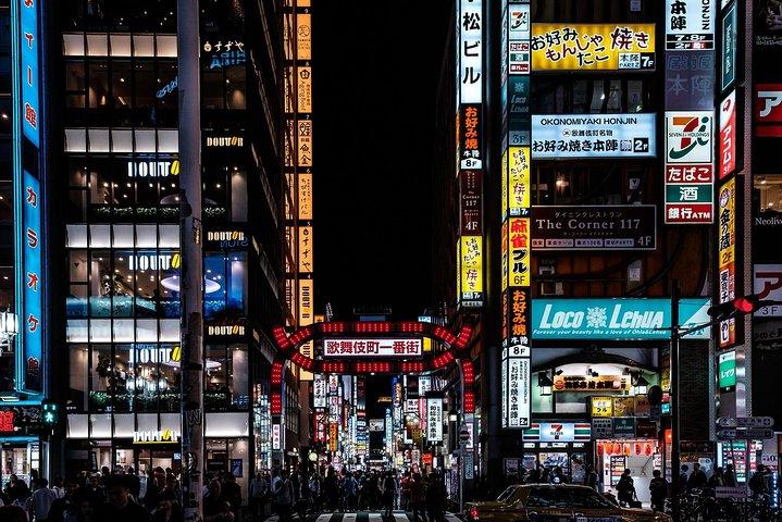 Sake Tasting Tokyo with a Local Expert: Private & 100% Personalized, Tóquio, JAPÃO