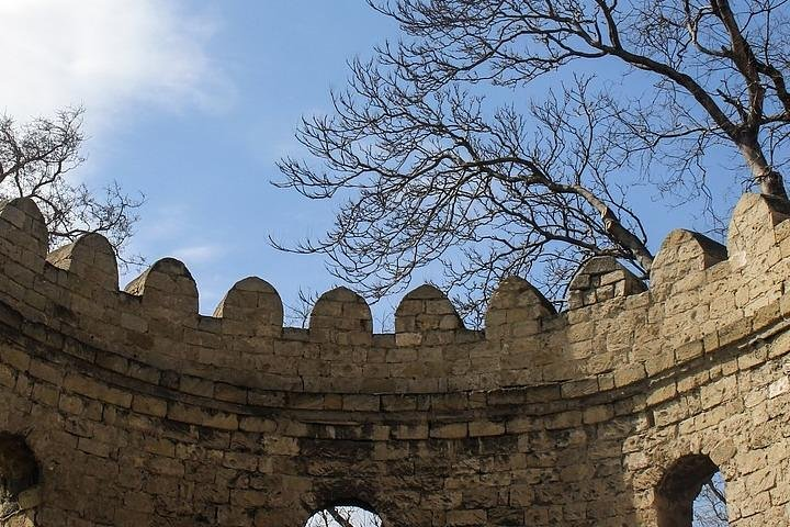 7 Day Baku, Gobustan, Ateshgah tour, Baku, AZERBAIYAN
