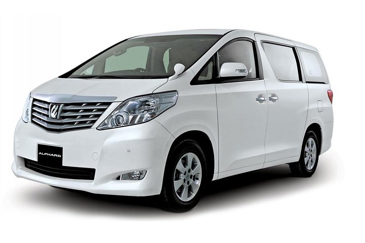 Private Arrival Transfer : Shenzen Airport to Hong Kong, Shenzhen, CHINA