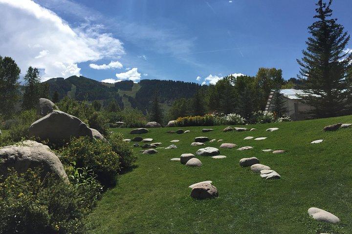 Aspen's Off the Beaten Path Tour, Aspen, CO, ESTADOS UNIDOS