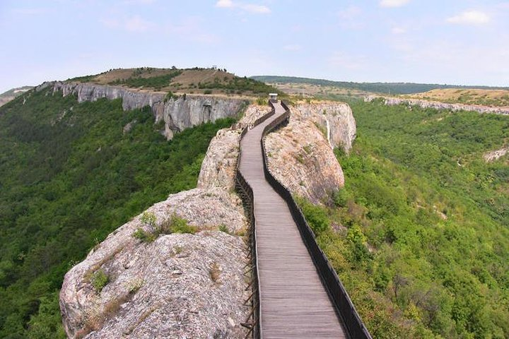Birds, nature and sightseeing tour around the Varna - Beloslav Lake, Varna, Bulgária