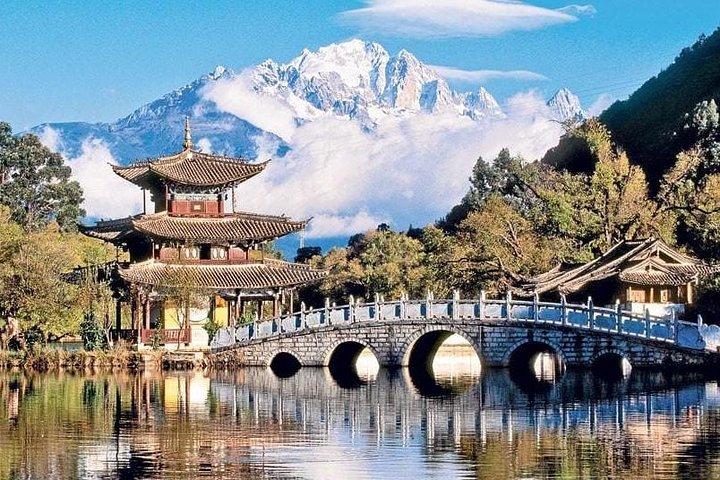 Shenyang Private Transfer from Shenyang central to Shenyang Airport (SHE), Shenyang, CHINA