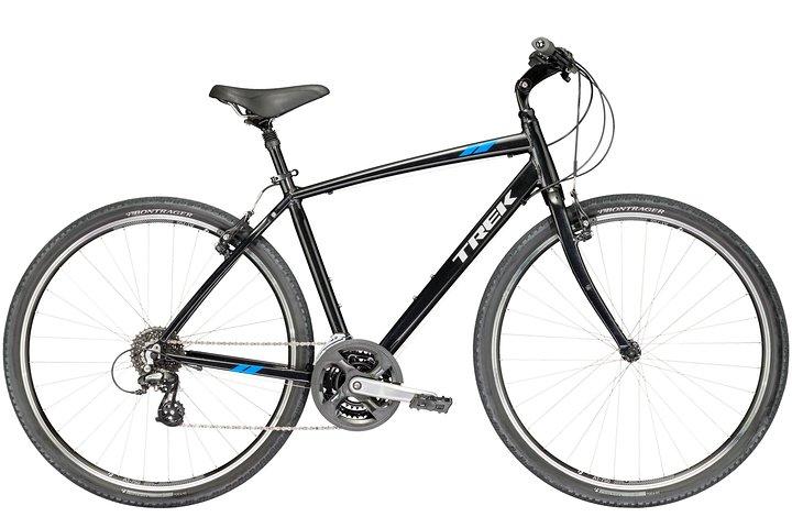 Alquiler de bicicletas de día en Washington DC, Washington DC, ESTADOS UNIDOS