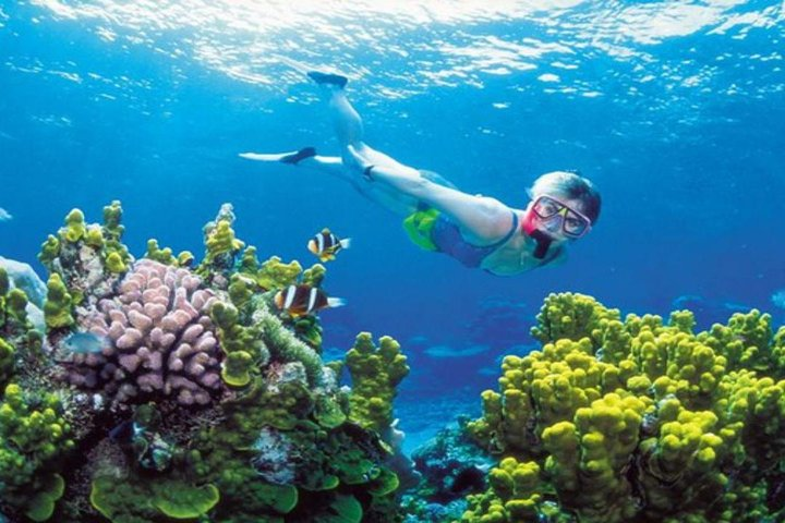 Phu Quoc Discovery package 3D2N, Phu Quoc, VIETNAM