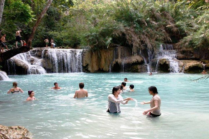 Full-Day Phu Quoc Island Tour, Phu Quoc, VIETNAM
