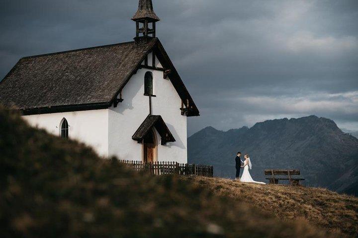 Vacation Photographer in Thun, Berna, SUIZA