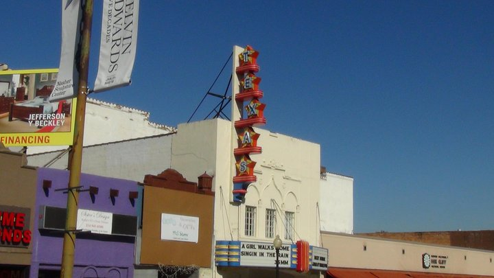 JFK Assassination Tour with Lee Harvey Oswald Rooming House, Dallas, TX, ESTADOS UNIDOS