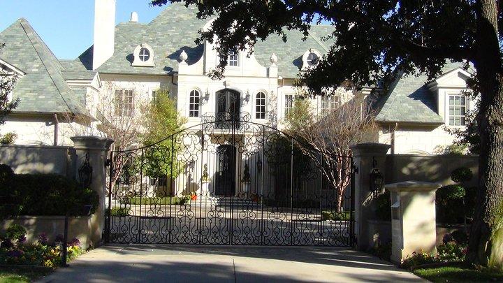 Small-Group Dallas City Highlights Tour by Minivan, Dallas, TX, ESTADOS UNIDOS