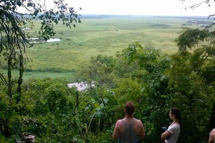 6-Day Pantanal & Bonito Experience, ,