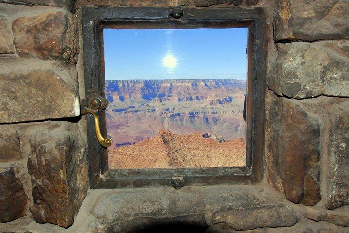 Excursión de lujo al Gran Cañón desde Flagstaff, Flagstaff, AZ, ESTADOS UNIDOS