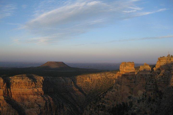 Grand Canyon Sunset Tour from Flagstaff, Flagstaff, AZ, ESTADOS UNIDOS