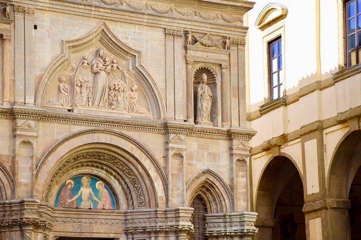 Arezzo Art and Wine, Arezzo, ITALIA