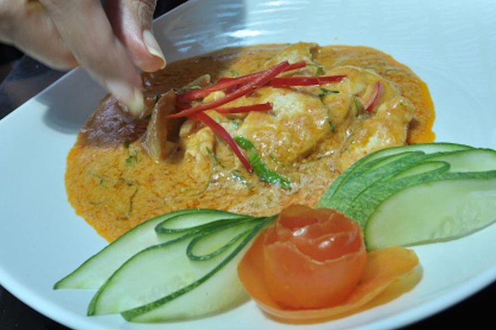 Thai Cooking Class, A Private Experience in Khao Lak, Khao Lak, TAILANDIA