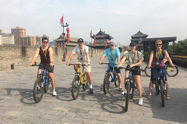 8-Day Small-Group China Tour to Beijing, Xi'an and Shanghai, No Shopping, Beijing, CHINA