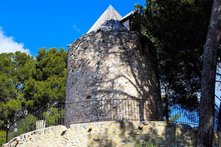 Aix-en-Provence, Cézanne, Mt Sainte Victoire & the Wine of Provence private tour, Marsella, FRANCIA