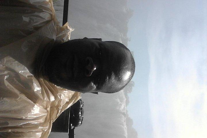 Victoria falls Tours, Livingstone, ZIMBABUE