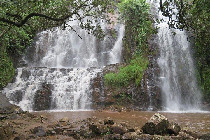 Private Tour of Burundi, Buyumbura, BURUNDI