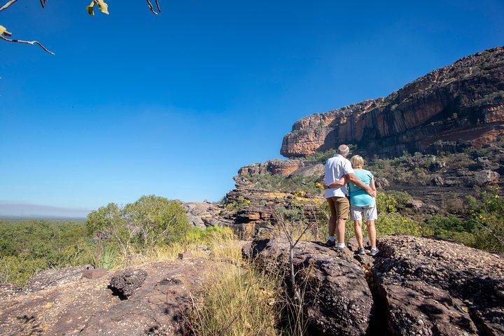 2-Day Kakadu and Arnhem Land Tour from Darwin, ,