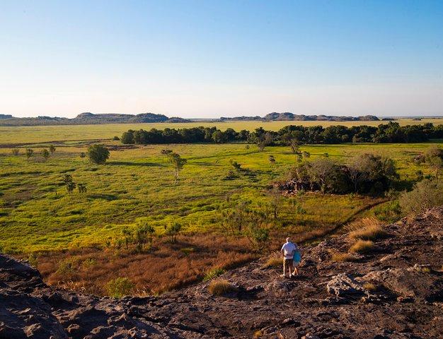 3-Day Kakadu National Park and Arnhem Land Explorer Tour from Darwin, ,