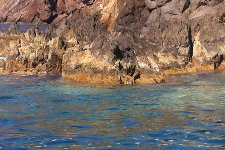 Lipari Island - private tour, Islas Eolias, ITALIA