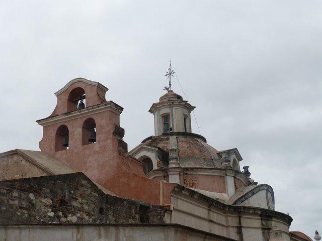 Alta Gracia x 2 Pax, Cordoba, ARGENTINA