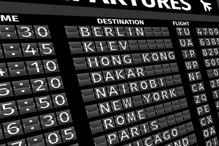Bodrum Airport BJV Transfers to Bodrum City Center Hotels, Bodrum, TURQUIA