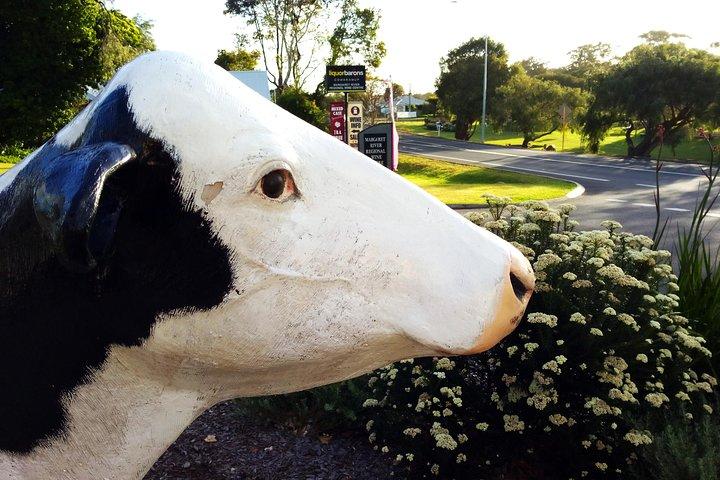 Margaret River (Private) Day Tour, Perth, AUSTRALIA