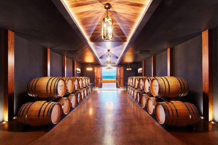 Premium Full Day Wine Tour, Margaret River, AUSTRALIA