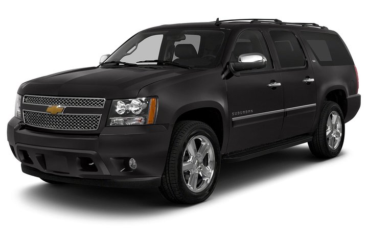 the best shttles in punta cana, the best share transport in punta cana., ,
