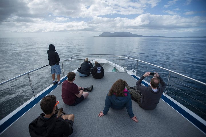 Maria Island Active Day Trip from Hobart, Hobart, AUSTRALIA