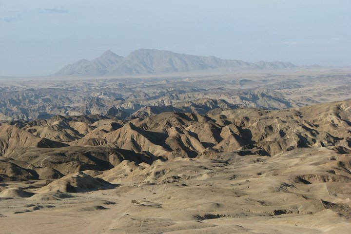 NAMIB DESERT TOURS, Full-Day and Half-Day Tours from Swakopmund, Namibia, Swakopmund, NAMIBIA