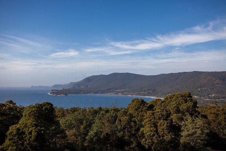 Port Arthur and Tassie Devils Active Day Tour from Hobart, Hobart, AUSTRALIA