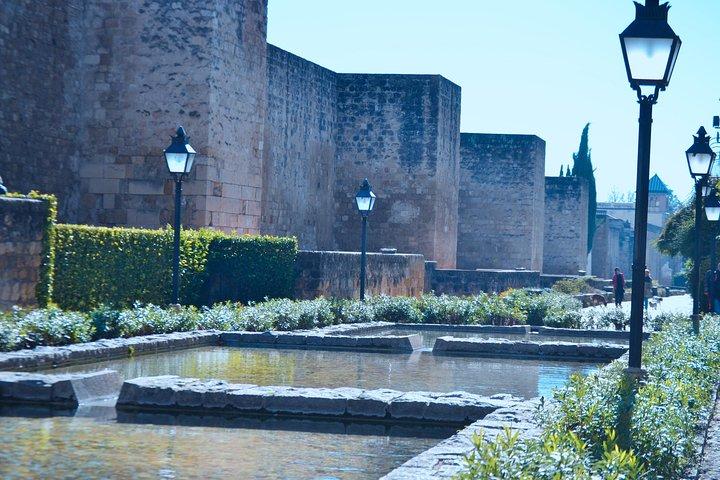 Cordoba Jewish Quartier Guided Tour, Cordoba , ESPAÑA
