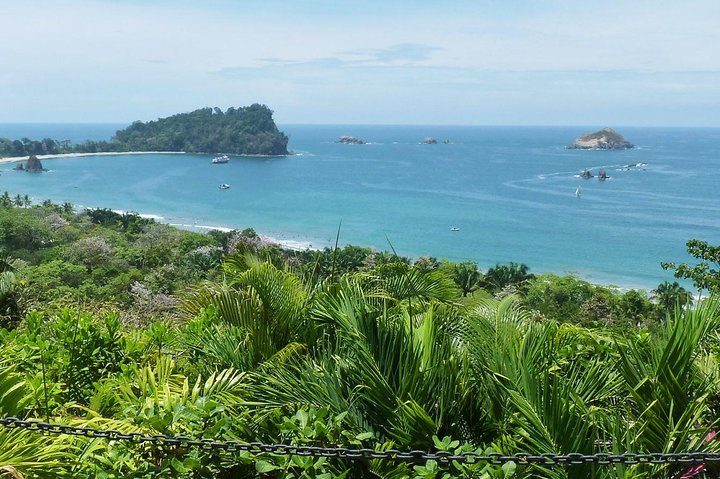 Paquete todo incluido 7 noches 8 días en los mejores destinos de Costa Rica, San Jose, COSTA RICA