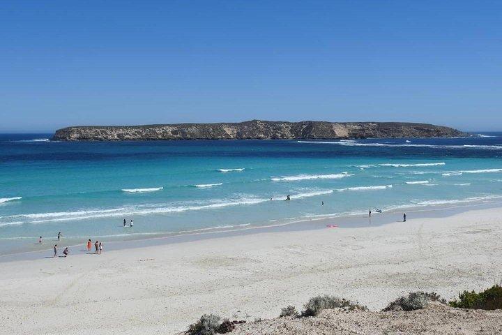 Coffin Bay Day Tour - A Taste of Coffin Bay, Port Lincoln, Austrália