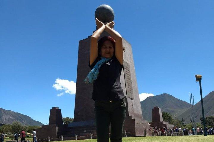 tren nariz del diablo Baños Cotopaxi Otavalo San Pablo Explora Quito, Guayaquil, ECUADOR