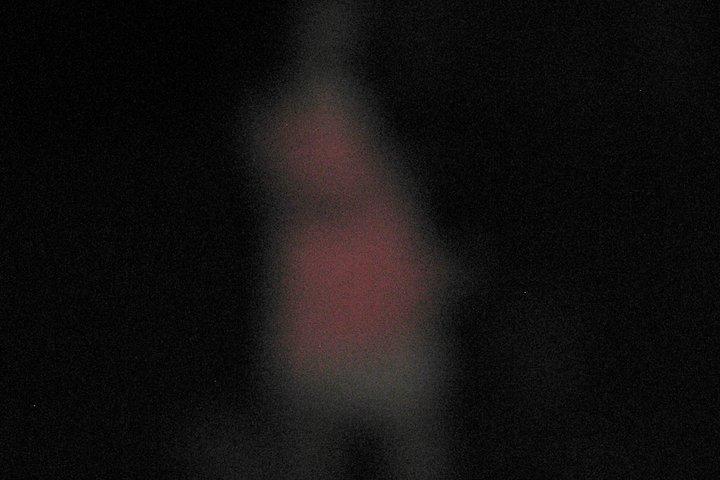 Ghost and Haunt Tour of Gatlinburg, Gatlinburg, TN, ESTADOS UNIDOS