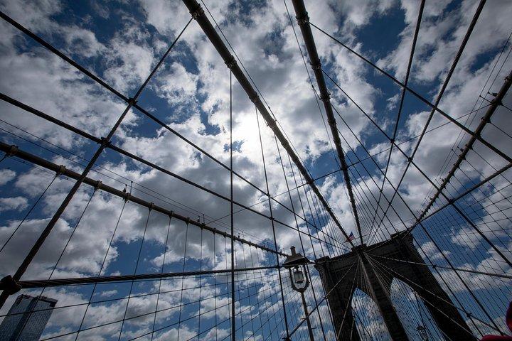 Brooklyn Bridge Photography Tour with NYC Skyline Views, Brooklyn, NY, ESTADOS UNIDOS