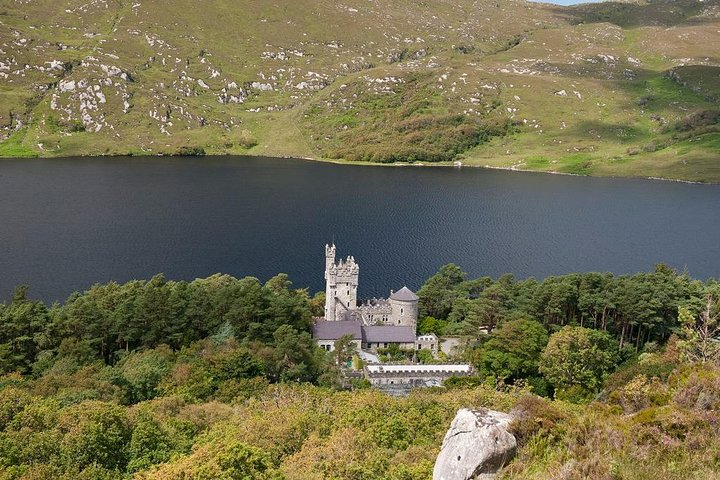 Donegal Gaeltacht Private Tour, Donegal, Ireland