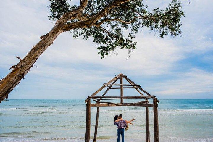 Vacation Photographer in Phu Quoc Island, Phu Quoc, VIETNAM