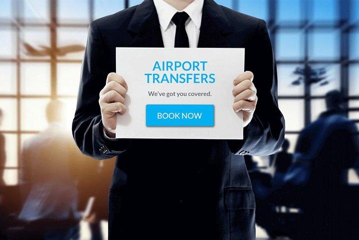 Airport Transfers Private Transportation Punta Cana Hotels, Punta de Cana, REPUBLICA DOMINICANA
