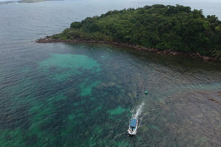 Land Tour & Sightseeing to the south Phu Quoc, Phu Quoc, VIETNAM