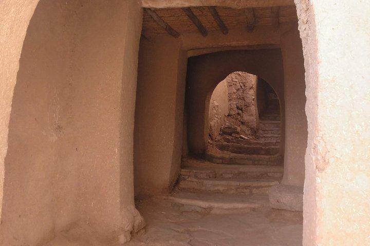 3 days trip from FEZ to MARRAKESH via MERZOUGA, Fez, MARRUECOS