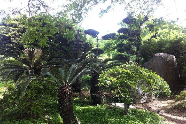 Santo Domingo's Natural Treasures, Santo Domingo, DOMINICAN REPUBLIC