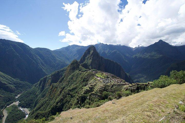 Private Machu Picchu Day Tour from Cusco, Cusco, PERU