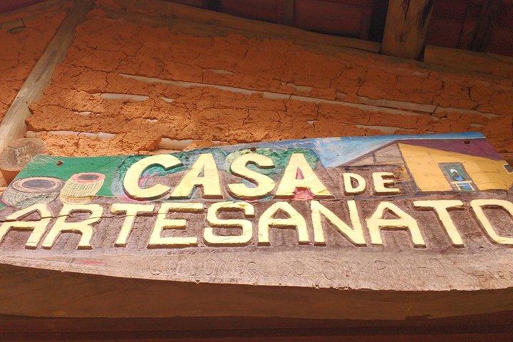 Turismo Etno Ecológico: INDÍGENAS / CAIÇARAS / QUILOMBOLAS, Paraty, BRASIL