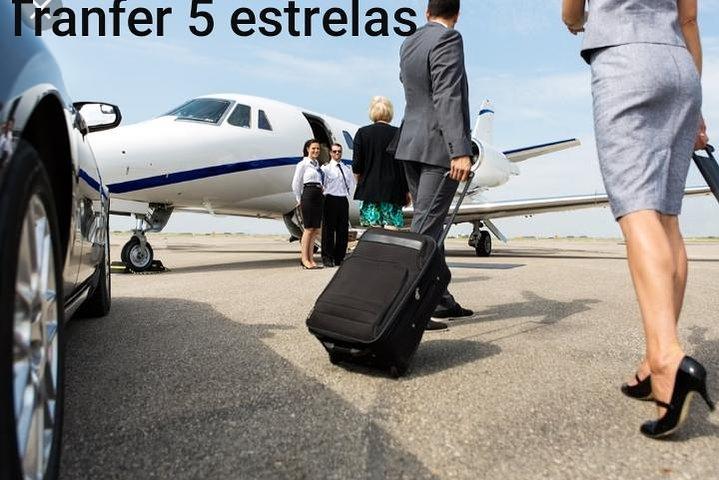 Transfer Paraty, Paraty, BRASIL