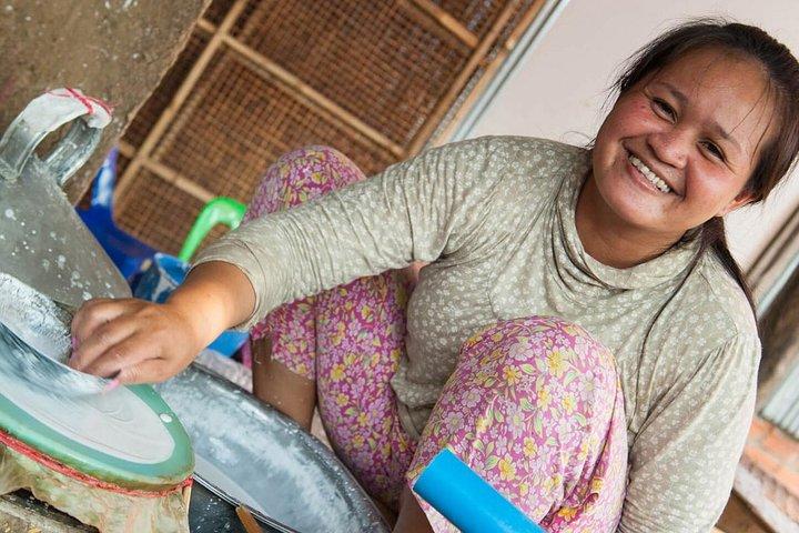 Battambang Traditional Livelihoods, Battambang, CAMBOYA