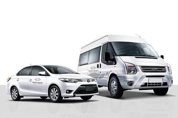 Private Transfer: Phu Quoc Airport to/from Vinpearl Phu Quoc, Phu Quoc, VIETNAM